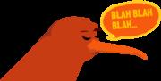 TryLocal-kiwi-blahblahblah@2x