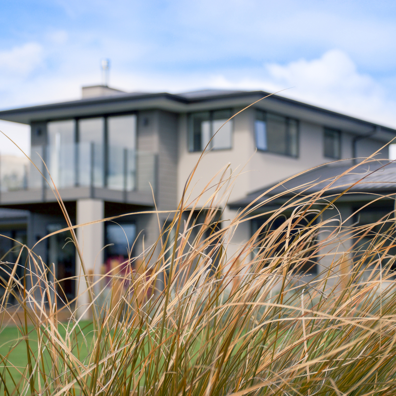 Stay 5 nights pay for 4 nights in Wanaka at Copper Beech Luxury Accommodation